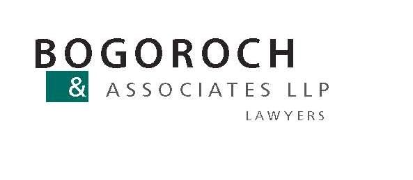 BOGOROCH LLP LOGO (use for website)