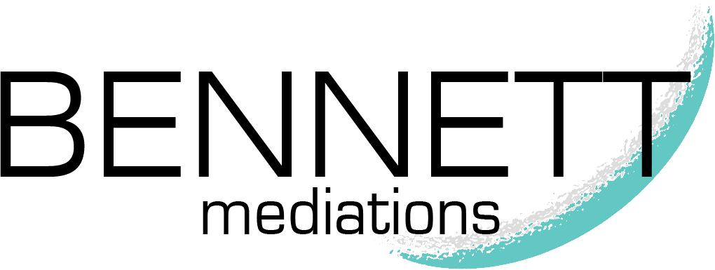Bennett Mediations Logo