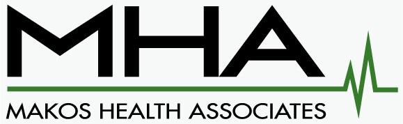 MHA_Logo
