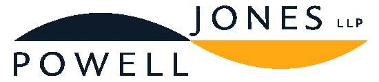 Powell_Jones_logo