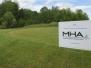 7th Annual Charity Golf Tournament