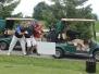 Charity Golf 2012