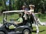 Charity Golf 2015